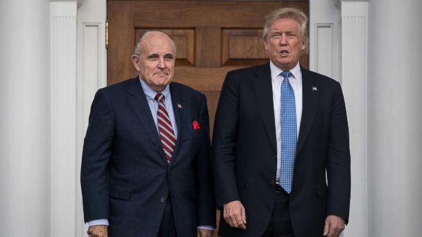 https://s.abcnews.com/images/Politics/rudy-giuliani-donald-trump-2-gty-jt-180421_hpMain_16x9_608.jpg