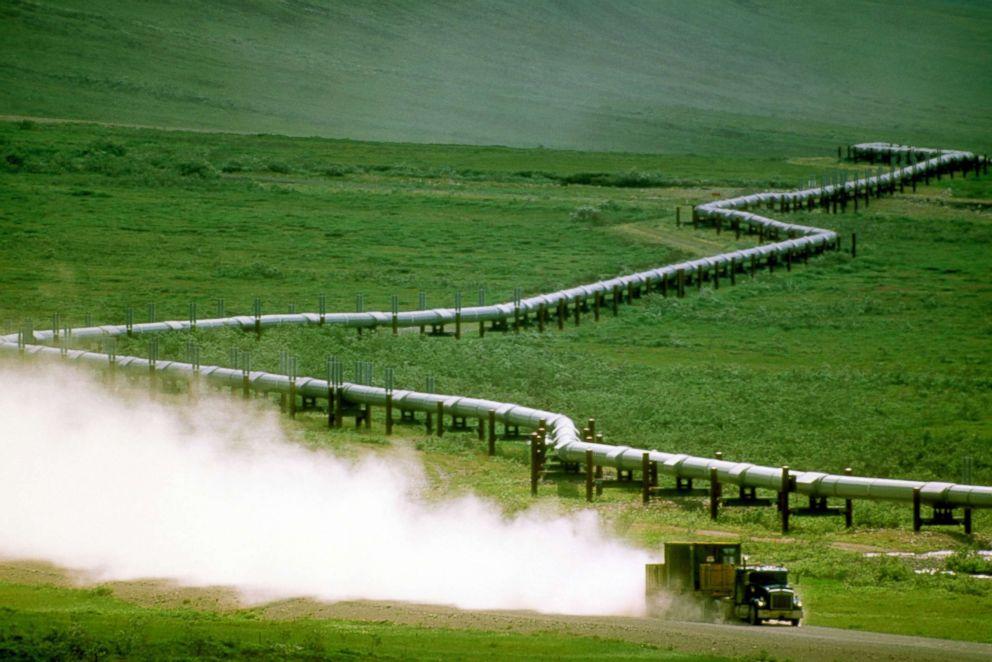 EPA seeks to rewrite truck emissions rules