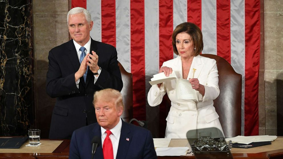 Image result for images of nancy pelosi tearing up