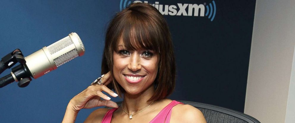 Conservative actress Stacey Dash running for deeply Democratic House ...