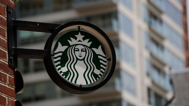 6 officers asked to leave Starbucks in Arizona for making customer 'uncomfortable'
