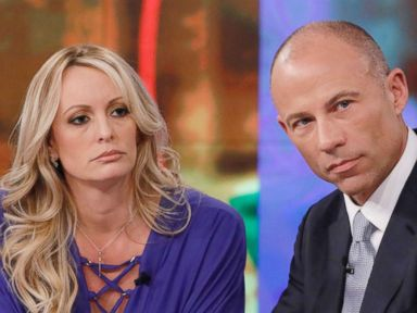 Feds expected to charge Avenatti in dealings with Stormy Daniels: Sources
