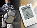 Photo: A Kindle in Every Backpack: A Proposal for eTextbooks in American Schools