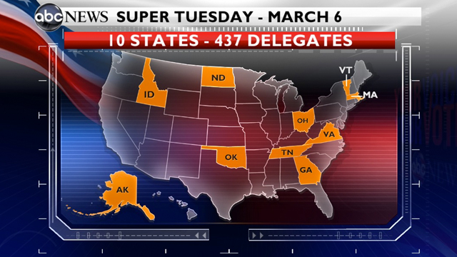 super_tuesday_states_map