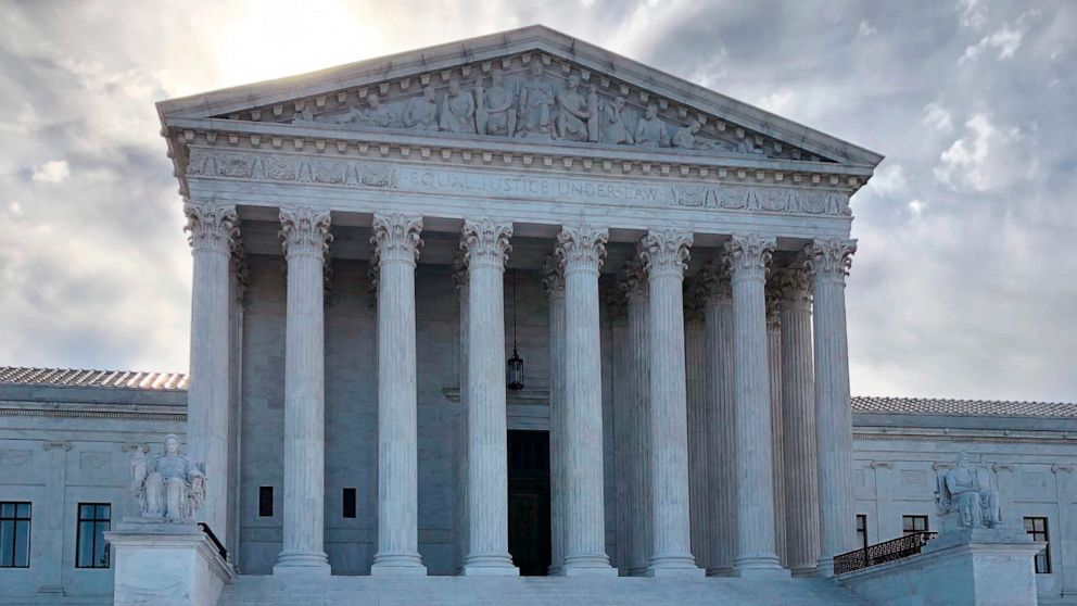 Supreme Court sides with families of embassy bombing victims in Sudan lawsuit thumbnail