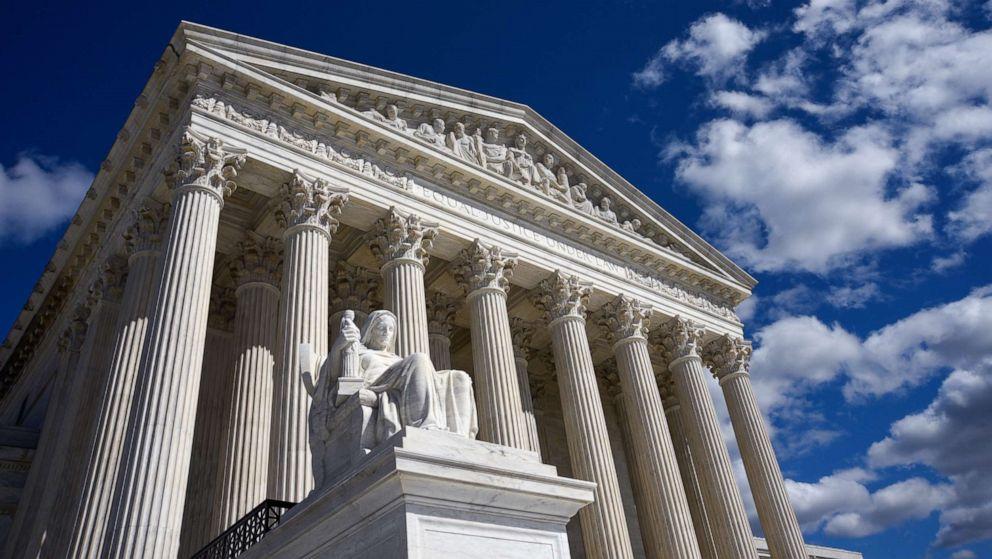 368 επαγγελματίες του νομικού κλάδου αρχείο amicus σύντομη Ανώτατο Δικαστήριο έκτρωση περίπτωση