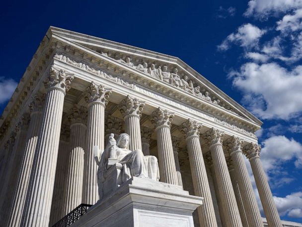 Supreme Court lets abortion ultrasound law stand