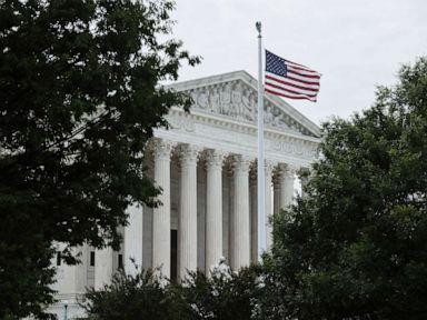 Supreme Court gives president more control over Consumer Financial Protection Bureau