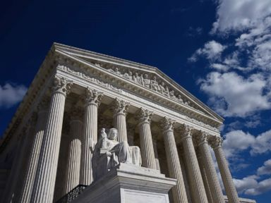 Supreme Court puts off weighing in on partisan gerrymandering | ABC News