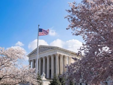 Supreme Court says states can collect online sales tax, consumers likely to pay more | ABC News