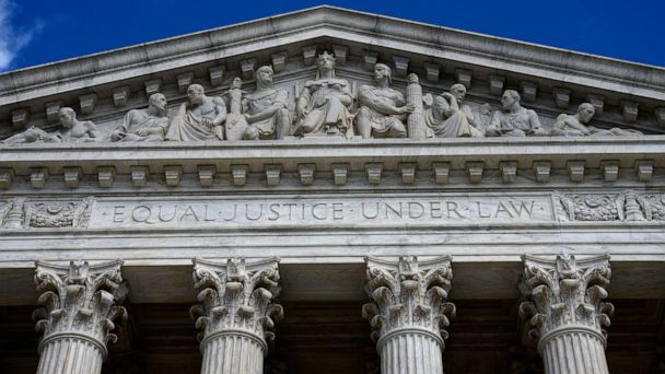 Supreme Court affirms hunting rights for Crow Tribe under 1868 treaty