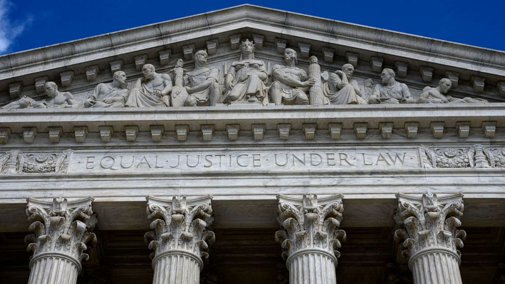 Supreme Court blocks bid to sue Merck over Fosamax bone fractures thumbnail