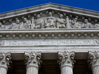 Supreme Court blocks bid to sue Merck over Fosamax bone fractures