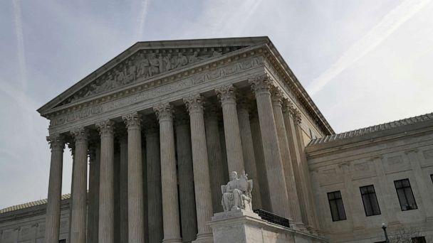 Supreme Court blocks bid to sue Merck over Fosamax bone fractures