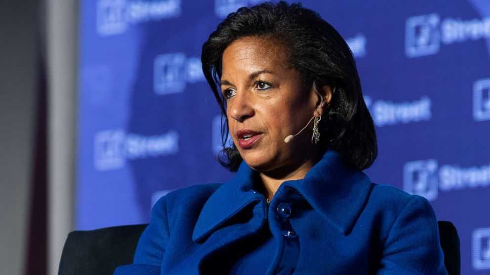 https://s.abcnews.com/images/Politics/susan-rice-01-gty-mt-180721_hpMain_16x9_992.jpg