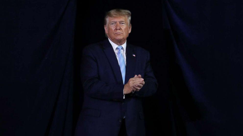 Anti-Trump republikanischen Gruppe Ziele Evangelische Wähler mit neuen ad