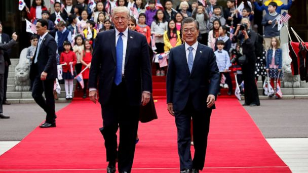 https://s.abcnews.com/images/Politics/trump-asia-south-korea-gty-jt-171111_hpMain_5_16x9_608.jpg