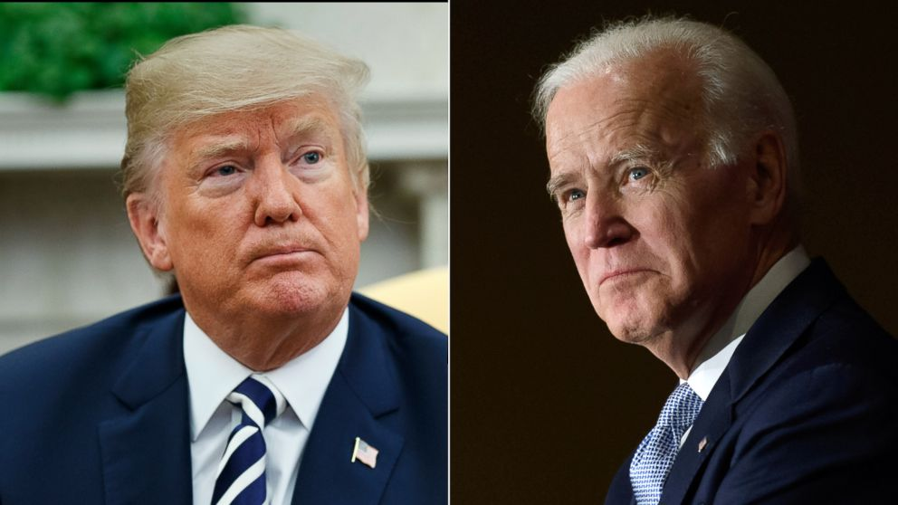 https://s.abcnews.com/images/Politics/trump-biden-split-apGty-ps-180322_hpMain_16x9_992.jpg