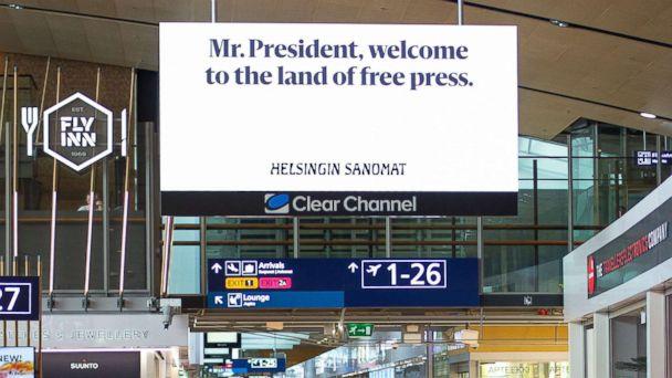 https://s.abcnews.com/images/Politics/trump-billboard-helsinki-1-ht-jt-180715_hpMain_16x9_608.jpg