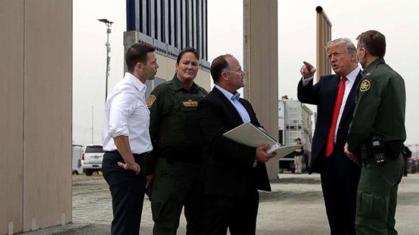 https://s.abcnews.com/images/Politics/trump-border-walls-04-ap-jc-180313_16x9_608.jpg