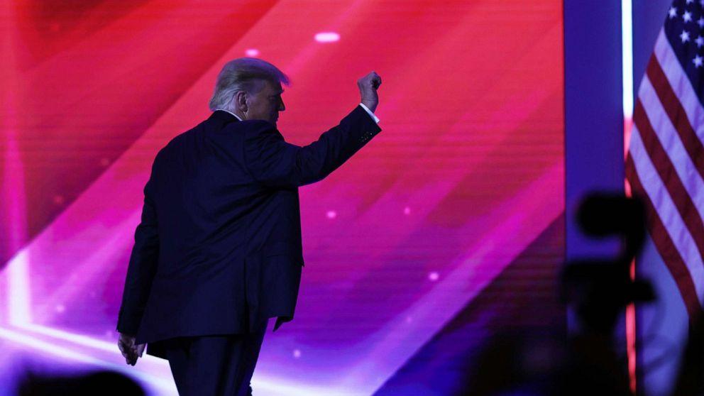 The Real Reason Donald Trump Shut Down His Website