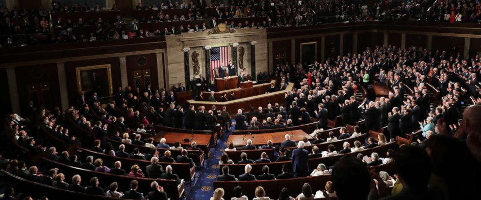 state of the union address essay An unbreakable union essay an unbreakable union as abraham lincoln was sworn into the office of president of the united states of america, the nation was deeply divided, with several states having seceded to form the confederate states of america.