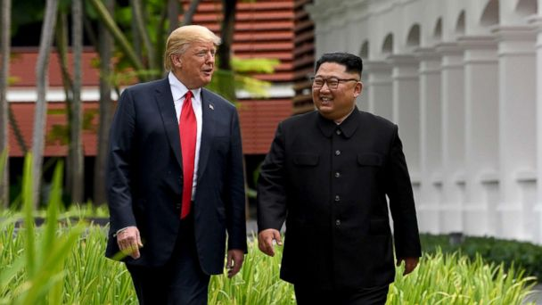 https://s.abcnews.com/images/Politics/trump-jong-un-file-gty-jef-180710_hpMain_16x9_608.jpg