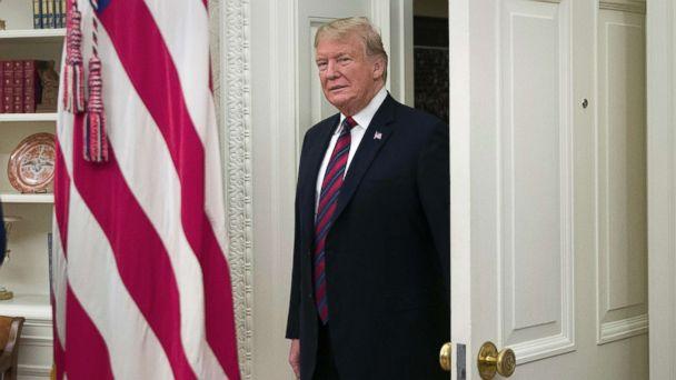 https://s.abcnews.com/images/Politics/trump-oval-office-ap-ps-190121_hpMain_16x9_608.jpg