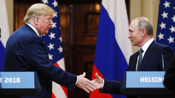 https://s.abcnews.com/images/Politics/trump-putin-helsinki-summit-ap-jef-180720_hpMain_16x9_608.jpg