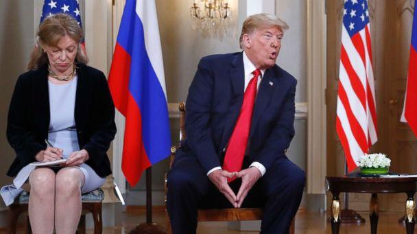 https://s.abcnews.com/images/Politics/trump-putin-interpreter-summit-ap-thg-180718_hpMain_16x9_608.jpg
