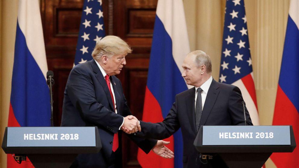 https://s.abcnews.com/images/Politics/trump-putin-press-shake-rt-ps-180716_hpMain_16x9_992.jpg