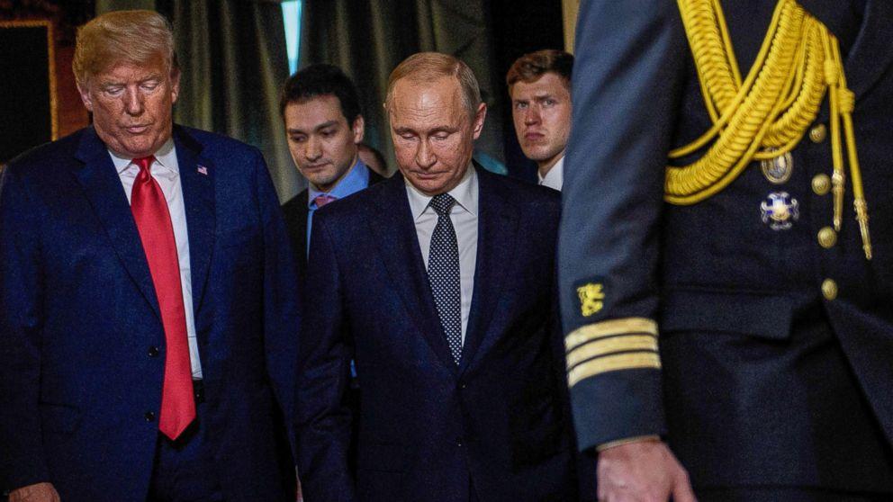 https://s.abcnews.com/images/Politics/trump-putin-summit-01-gty-jc-180719_hpMain_16x9_992.jpg