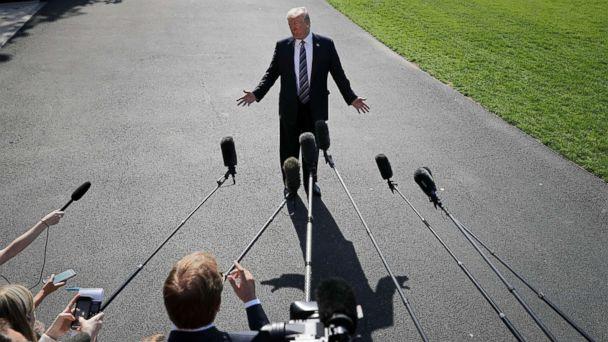 https://s.abcnews.com/images/Politics/trump-south-lawn-press-gty-ps-180525_hpMain_16x9_608.jpg