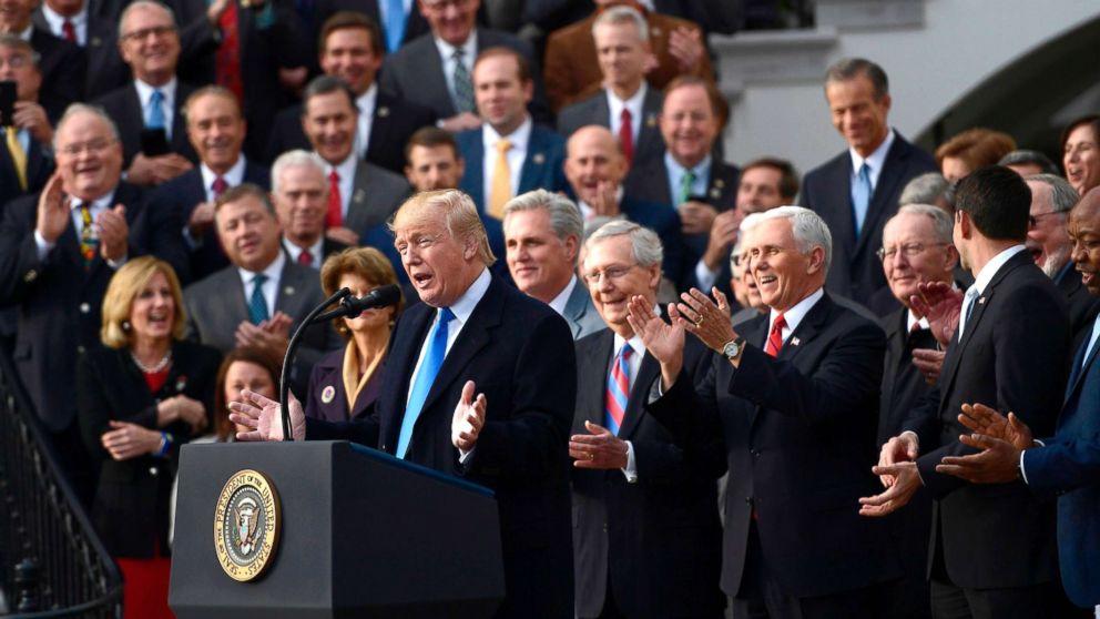 https://s.abcnews.com/images/Politics/trump-taxbill-01-gty-jrl-171220_16x9_992.jpg