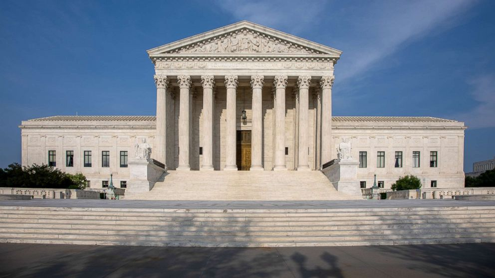 Supreme Court rules employers can block class action ...Supreme Court