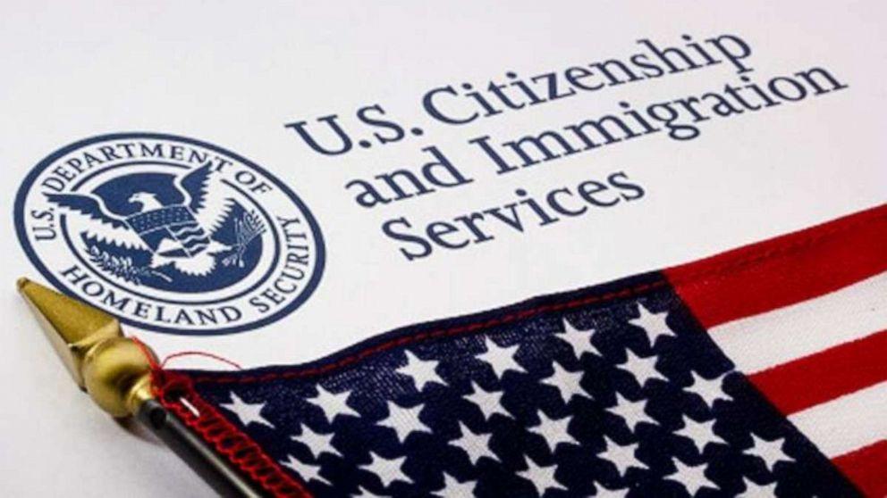 Visa limits raise concerns for doctors at risk of deportation thumbnail