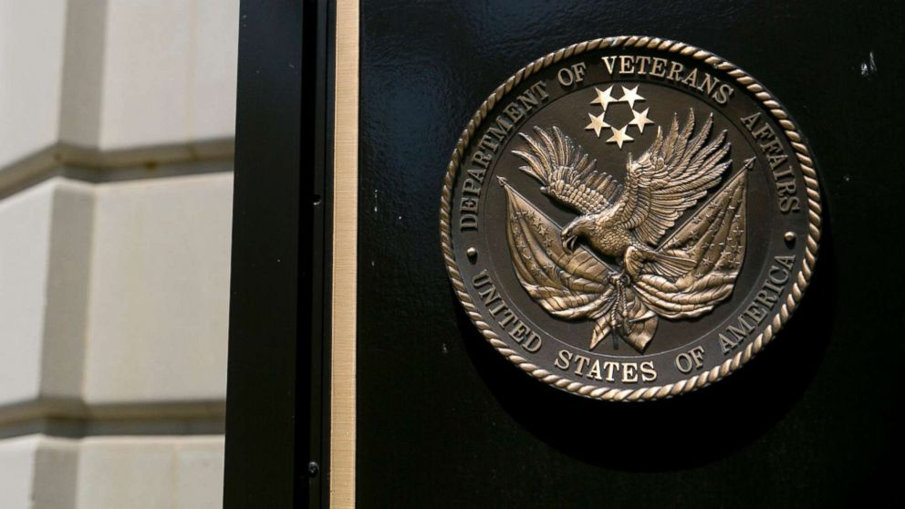 Nothing could be further than the truth': VA officials contest