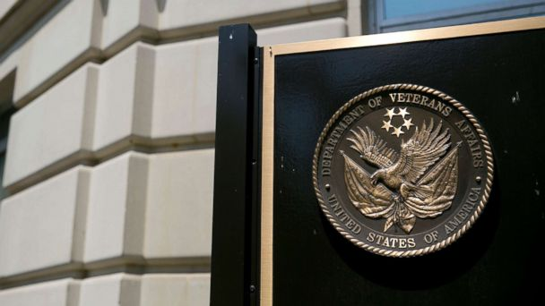 'Nothing could be further than the truth': VA officials contest report that underpaid veterans would not be reimbursed after August backlog