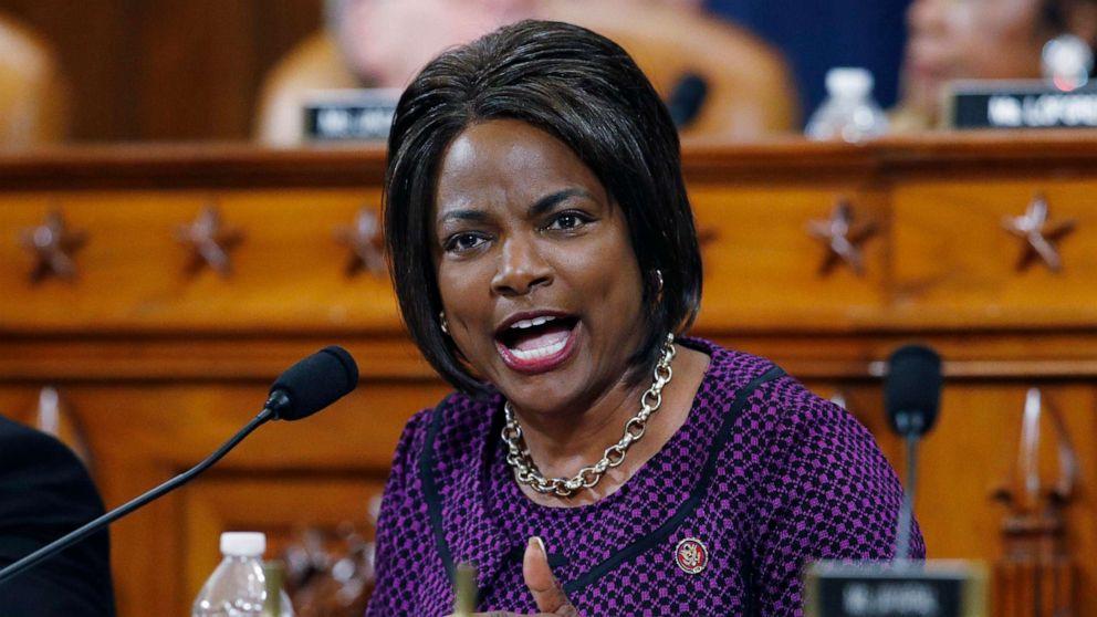 House Democrats to introduce legislation aimed at closing gun loopholes