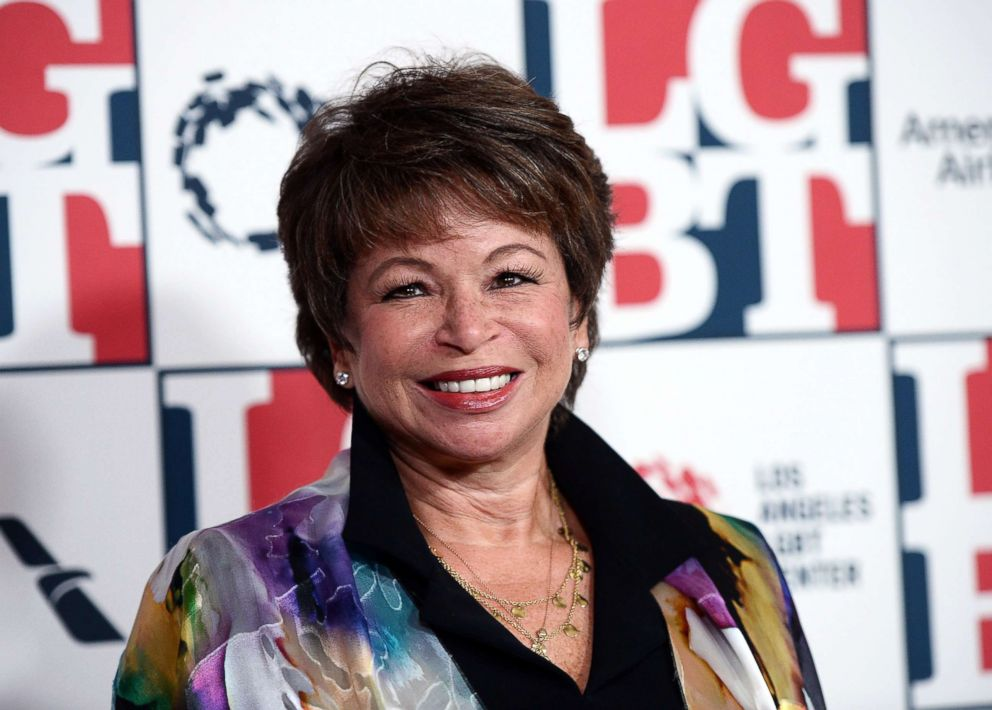 Roseanne Barr unleashes new tweetstorm hours after USA  network axes show