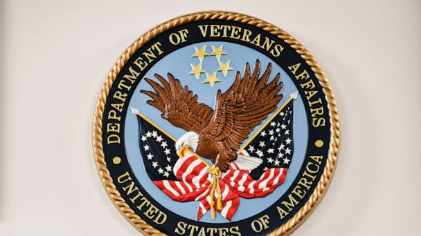 VA watchdog report finds veterans are owed refunds for incorrect fees
