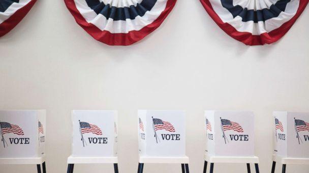 https://s.abcnews.com/images/Politics/voting-machine2-gty-hb-181009_hpMain_16x9_608.jpg