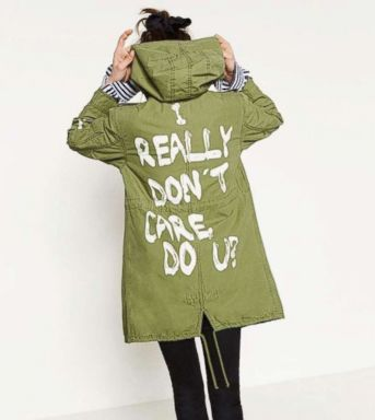 zara-Dont-care-jacket-promo-image-ht-jc-180621_hpEmbed_8x9_384.jpg