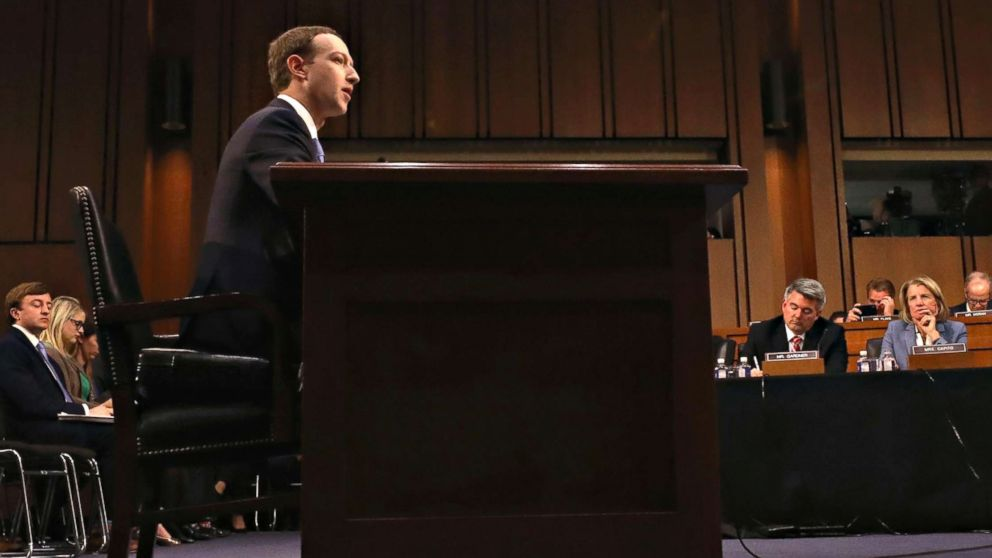 https://s.abcnews.com/images/Politics/zuckerberg-cushion-rt-01-rc-180410_hpMain_16x9_992.jpg