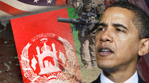 Drop for Obama on Afghanistan; Few See a Clear Plan for the War.