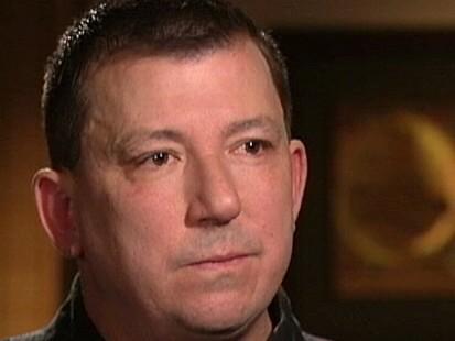 Family Man Vanishes; Double Life Emerges