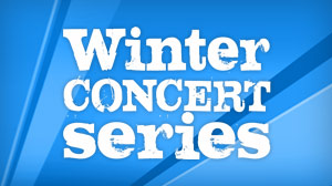 GMA Winter Concert Series img REV