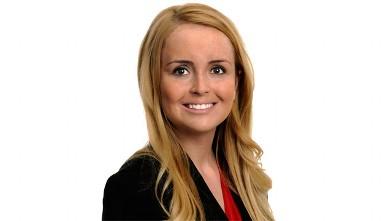 Alyssa Newcomb