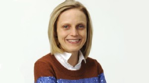 Katie Kindelan