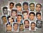 PHOTO:hijackers_081111
